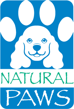 naturalpaws.net